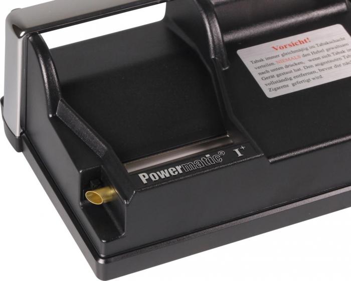Купить машинку для набивки сигарет powermatic 1 купить гильзы для сигарет маскотте