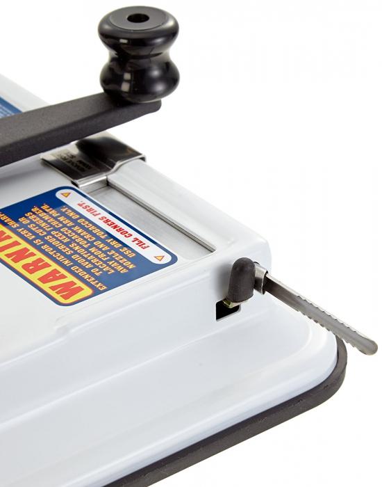 машинка для набивки сигарет top o matic купить