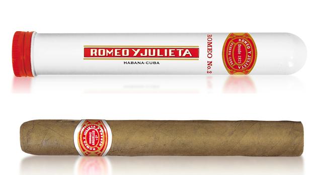 Ромео и джульетта сигареты купить puff plus как зарядить одноразовую электронную сигарету