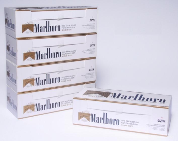 Гильзы для сигарет купить киев собрание сигареты где купить в самаре