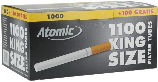 Гильзы для сигарет купить во владимире табак сырье оптом