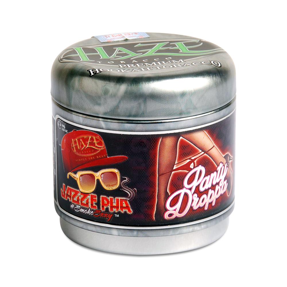 Табак для кальяна опт казань сигареты george karelia купить москва