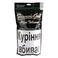Табак Farmer's Gold pipe Cool Blend (224 гр)