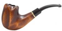 Трубка Вулкан 11021-8