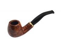 Трубка курительная Aldo Morelli 80481