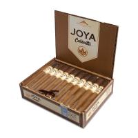 Сигары Joya de Nicaragua Cabinetta Corona Gorda