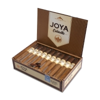 Сигары Joya de Nicaragua Cabinetta Robusto