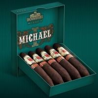 "Сигары Bossner ""MICHAEL I"""