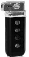 Зажигалка трубочная 1194003 WF