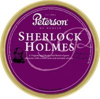 "Трубочный табак Peterson Sherlock Holmes""50"