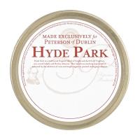 "Трубочный табак Peterson Hyde Park""50"