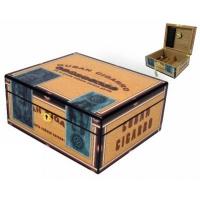 Хьюмидор для 25 сигар 920310
