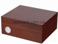 Хьюмидор 09442 для 25 сигар