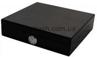 Хьюмидор для двенадцати сигар Colton 600286D