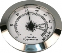 Гигрометр аналоговый 596054