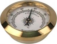 Гигрометр аналоговый 596101