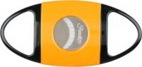 Гильотина для сигар PASSATORE 591683