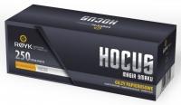 Гильзы для сигарет Hocus 250 шт
