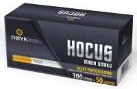 Гильзы для сигарет Hocus 350 шт