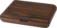 Хьюмидор 560062 на 10 сигар