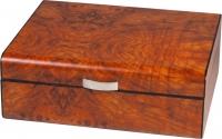 Хьюмидор 561016 на 20-25 сигар