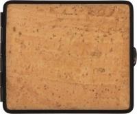 Портсигар  V.H. 603508