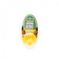 Капсулы Aroma King Pineapple