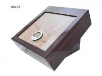 Хьюмидор 09461 для 100 сигар