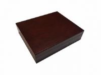 Хьюмидор 09503 для 12 сигар