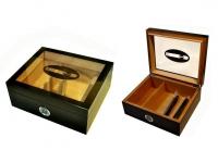 Хьюмидор 920240 для 25 сигар