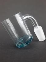 Чаша для даббинга Colour Base Banger  Чаша для даббинга Colour Base Banger