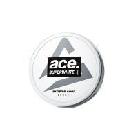 Никотиновые подушечки ACE Superwhite Extreme Cool
