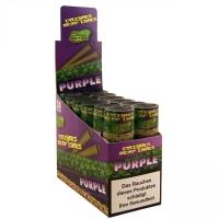 Бланты Cyclones Hemp Purple