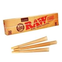 Конусы RAW Basic32 King Size