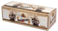 Гильзы для сигарет MORENO Long