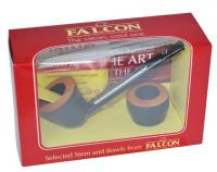 Трубка Falcon 356051