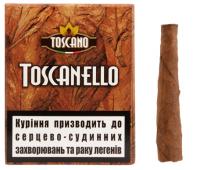 Сигары Toscanello (5 шт)