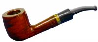 Бильярд коричневый Fe.ro 70504