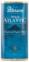 """Табак для трубки Peterson Wild Atlantic""""40"""