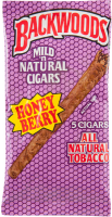 Сигары Backwoods Honey Berry