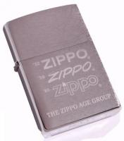 """167092 зажигалка """"ZIPPO"""""""