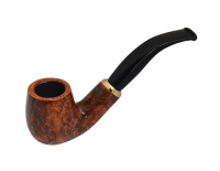 Курительная трубка Aldo Morelli 80482 Fiorita
