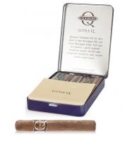 Сигары Quorum Little Q