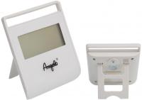 Гигрометр электронный Angelo 92139