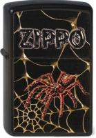 218184 зажигалка ZIPPO
