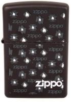 218694 зажигалка ZIPPO