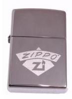 """274177 Зажигалок """"ZIPPO"""""""
