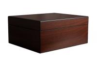 Хьюмидор для 30 сигар 09426