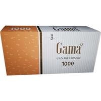 Гильзы для сигарет Firebox 1000 шт