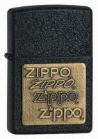 """362 Зажигалка """"ZIPPO"""""""